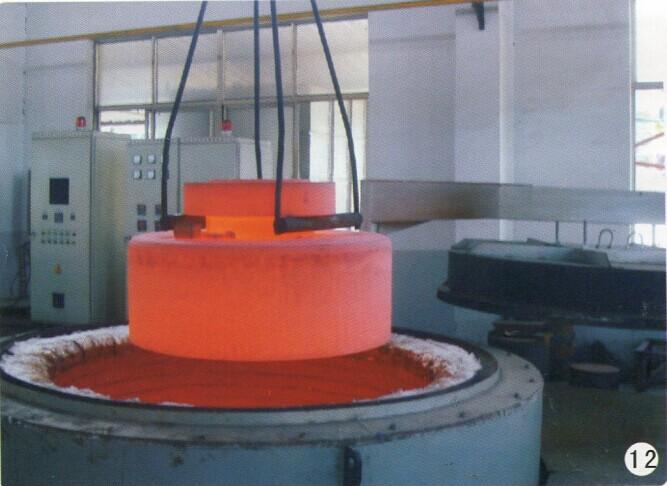 油田设备产品SV03