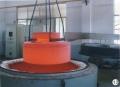 油田設備產品SV03