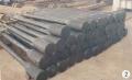 高温合金材料sv1(核电军工产品)