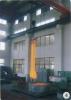 高温合金材料SV03(核电军工产品)